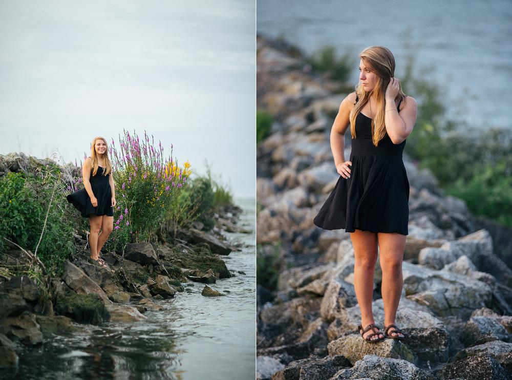 Kirsten Showe Columbus High School Seniot Portraits 11.jpg