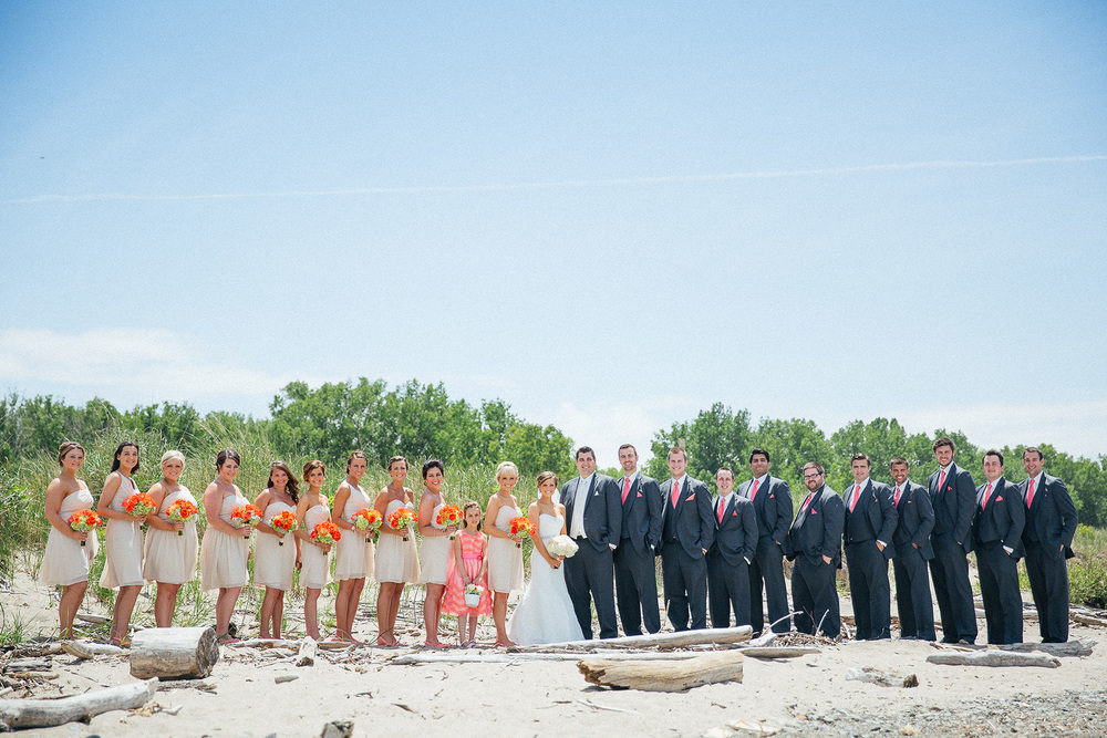 Amasa Stone Chapel Cleveland Wedding Photographer 20.jpg