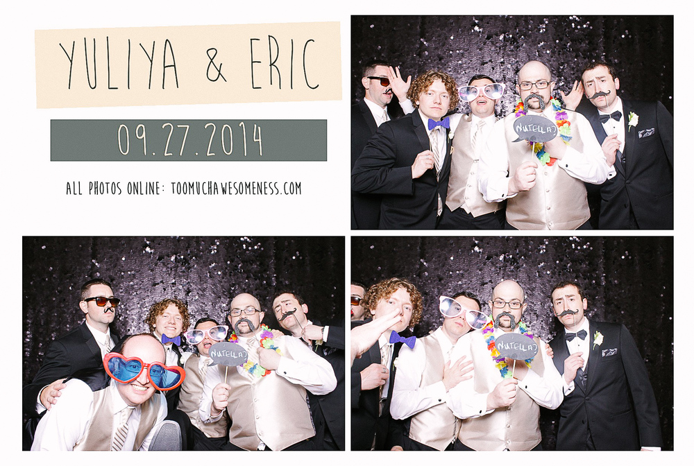 00040-Cleveland Photobooth at the Rennissance Hotel-20140927.jpg