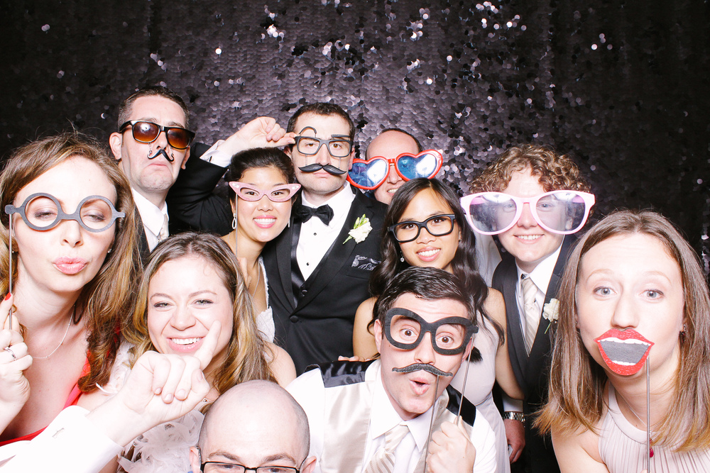 00045-Cleveland Photobooth at the Rennissance Hotel-20140927.jpg