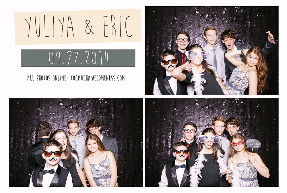 00096-Cleveland Photobooth at the Rennissance Hotel-20140927.jpg