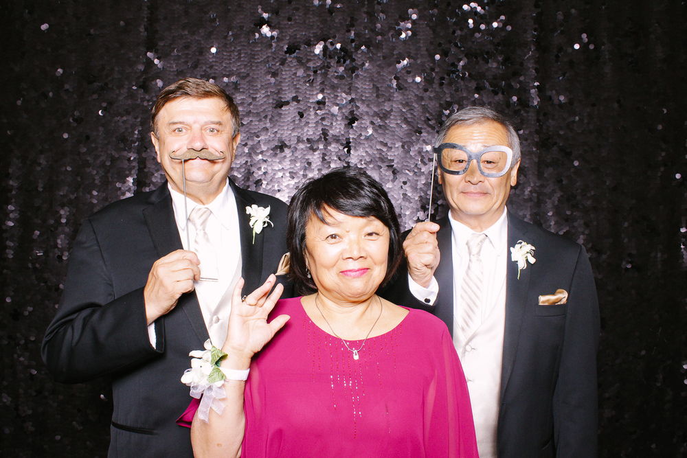 00071-Cleveland Photobooth at the Rennissance Hotel-20140927.jpg