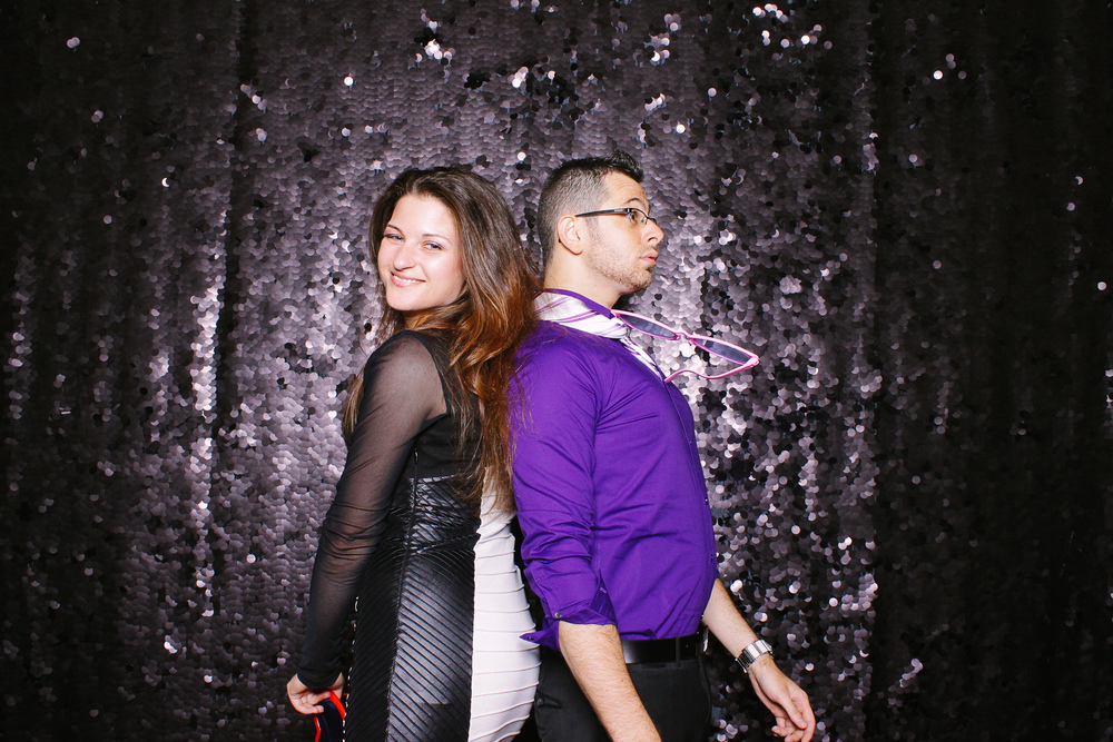 00110-Cleveland Photobooth at the Rennissance Hotel-20140927.jpg
