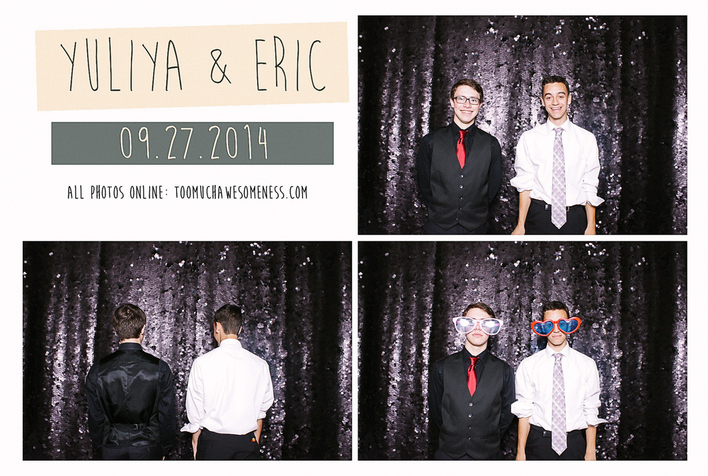 00136-Cleveland Photobooth at the Rennissance Hotel-20140927.jpg