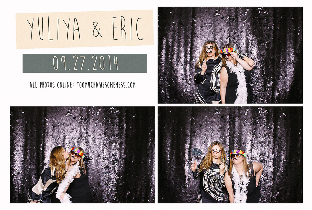 00156-Cleveland Photobooth at the Rennissance Hotel-20140927.jpg