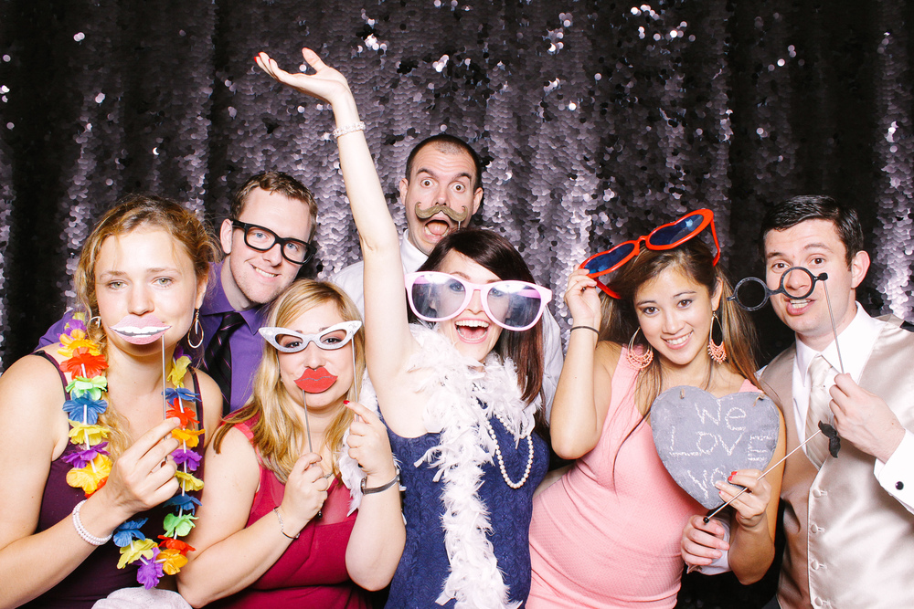00122-Cleveland Photobooth at the Rennissance Hotel-20140927.jpg