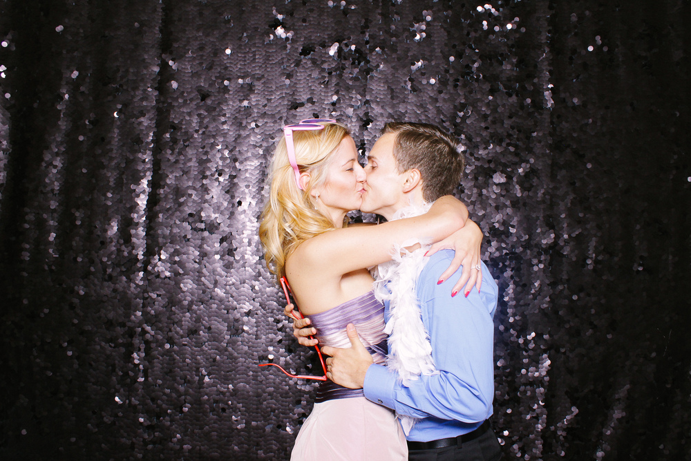 00175-Cleveland Photobooth at the Rennissance Hotel-20140927.jpg