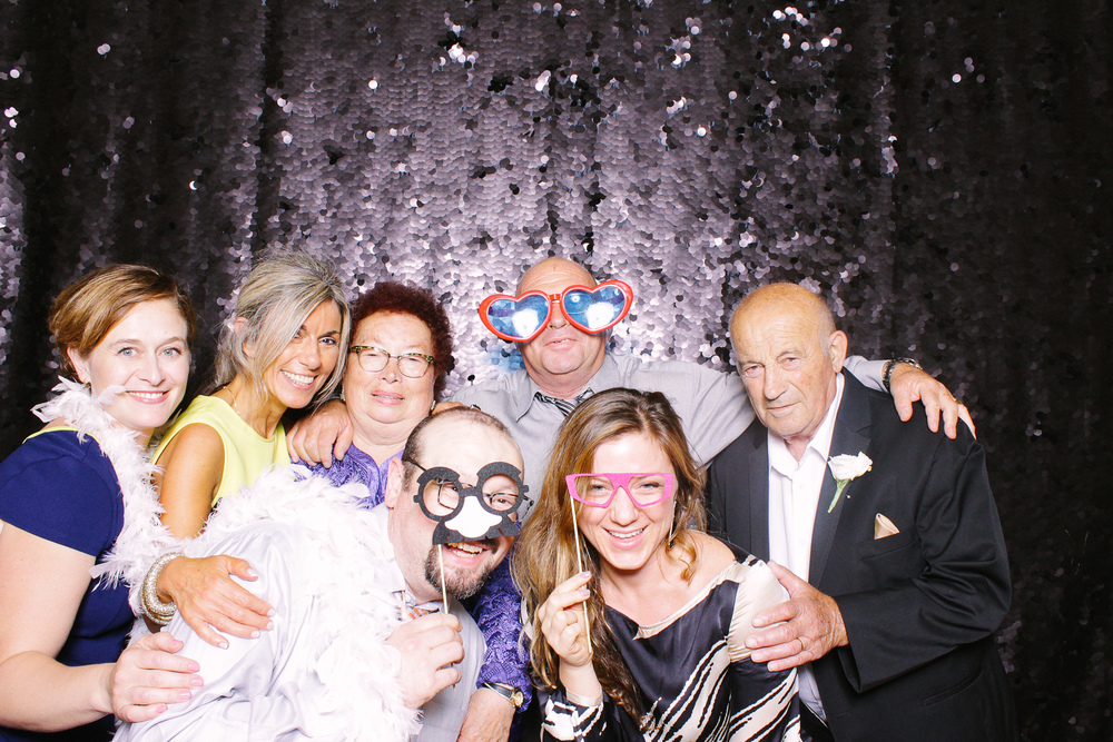 00185-Cleveland Photobooth at the Rennissance Hotel-20140927.jpg
