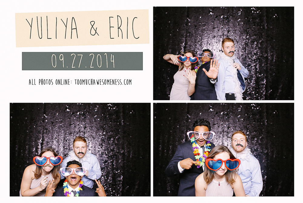 00328-Cleveland Photobooth at the Rennissance Hotel-20140927.jpg