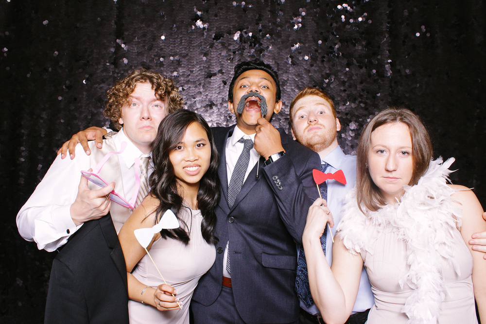 00323-Cleveland Photobooth at the Rennissance Hotel-20140927.jpg