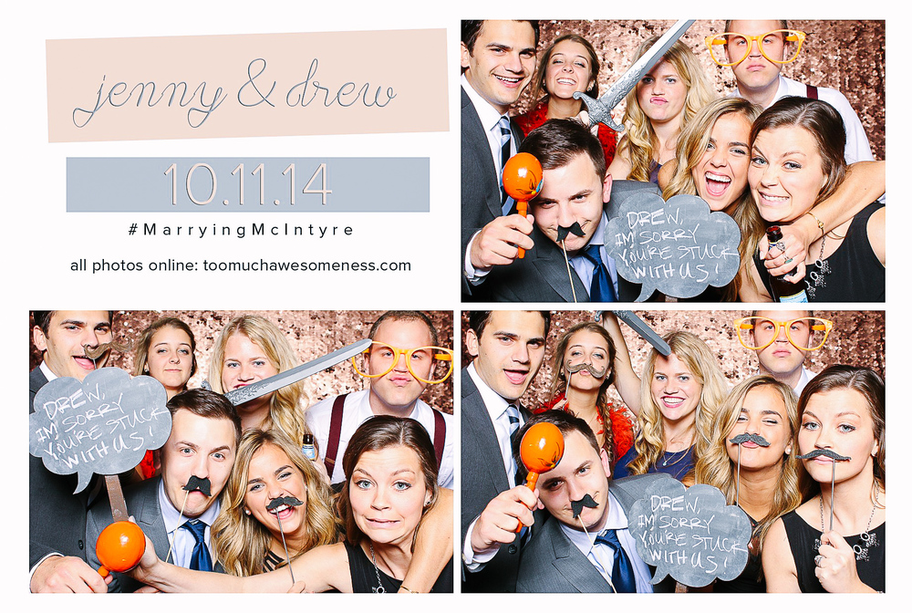 00077-Photo Booth at The Westin Hotel Cleveland Jenny and Drew Wedding Photos-20141011.jpg