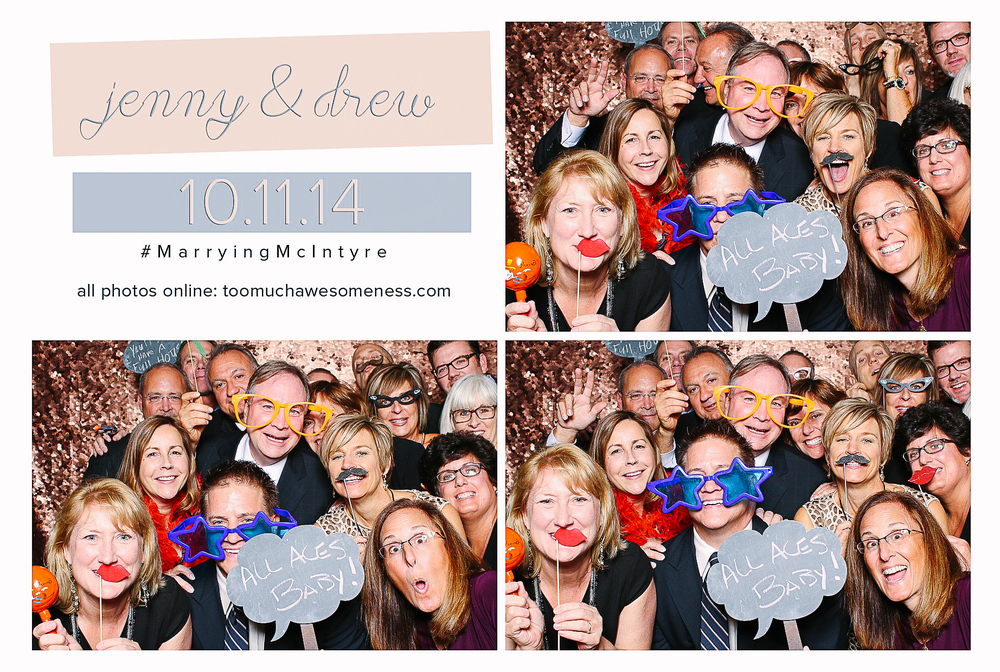 00149-Photo Booth at The Westin Hotel Cleveland Jenny and Drew Wedding Photos-20141011.jpg