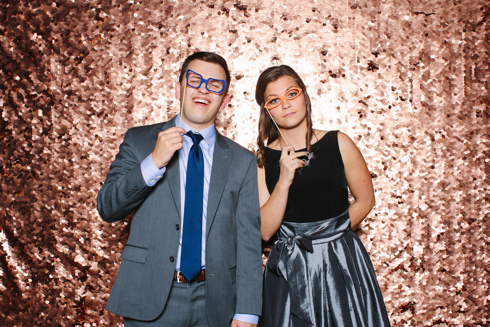 00122-Photo Booth at The Westin Hotel Cleveland Jenny and Drew Wedding Photos-20141011.jpg