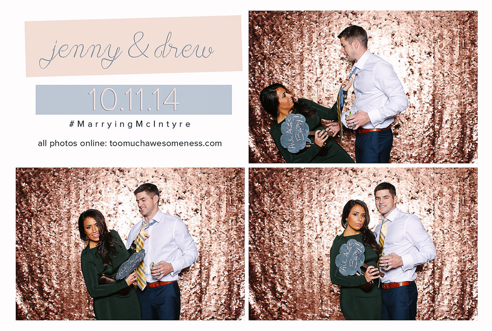 00221-Photo Booth at The Westin Hotel Cleveland Jenny and Drew Wedding Photos-20141011.jpg