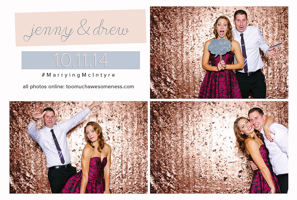 00237-Photo Booth at The Westin Hotel Cleveland Jenny and Drew Wedding Photos-20141011.jpg