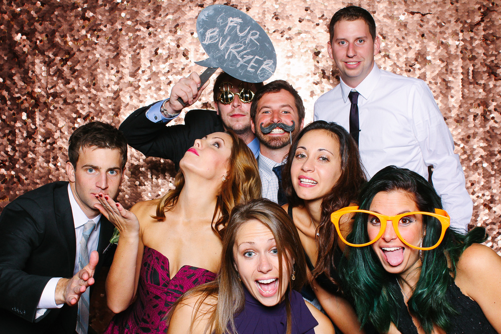 00240-Photo Booth at The Westin Hotel Cleveland Jenny and Drew Wedding Photos-20141011.jpg