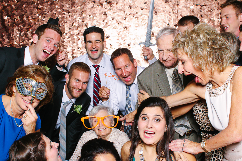 00256-Photo Booth at The Westin Hotel Cleveland Jenny and Drew Wedding Photos-20141011.jpg