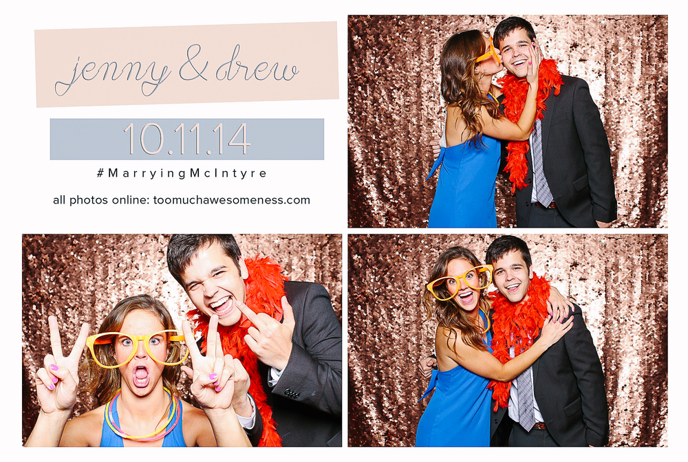 00521-Photo Booth at The Westin Hotel Cleveland Jenny and Drew Wedding Photos-20141011.jpg