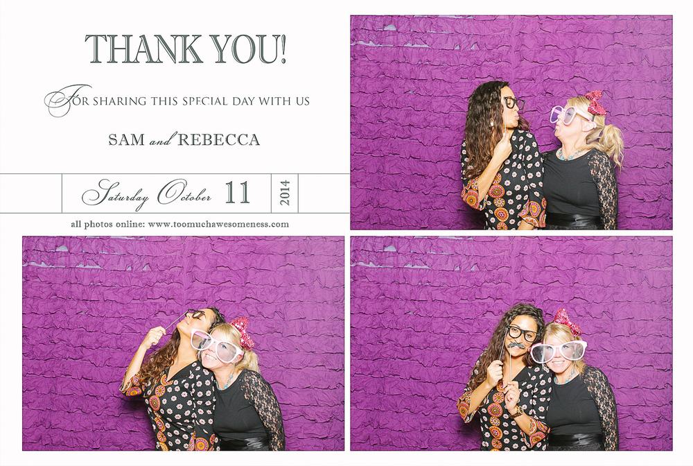 00004-Photo Booth Avon Wedding Photos-20141011.jpg