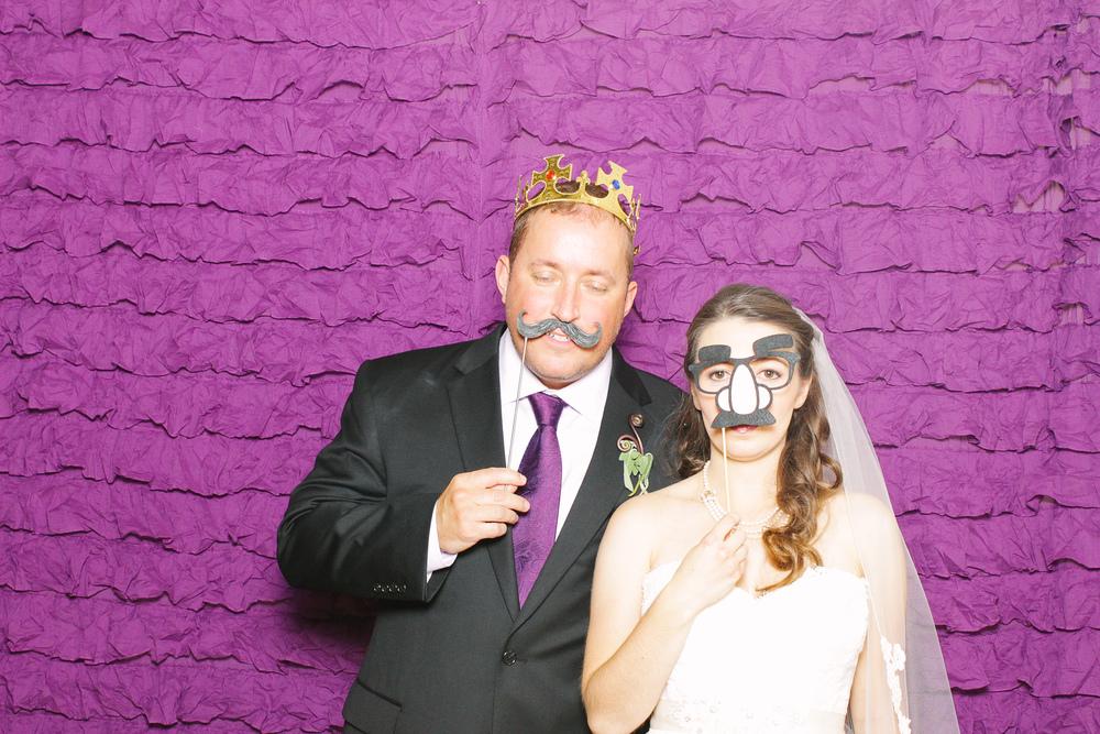 00026-Photo Booth Avon Wedding Photos-20141011.jpg
