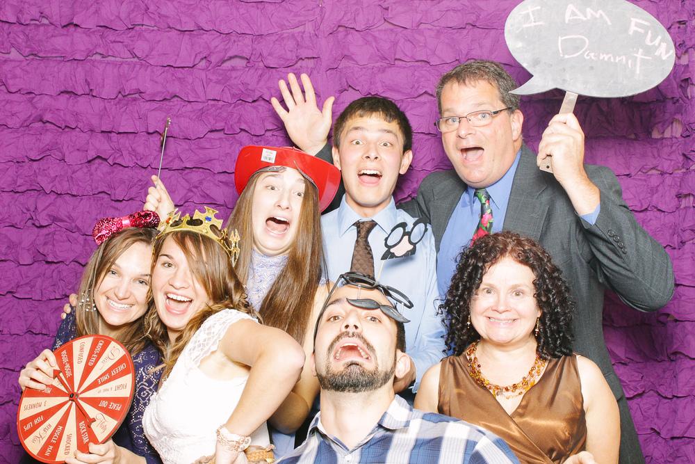 00022-Photo Booth Avon Wedding Photos-20141011.jpg