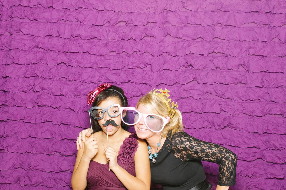 00065-Photo Booth Avon Wedding Photos-20141011.jpg