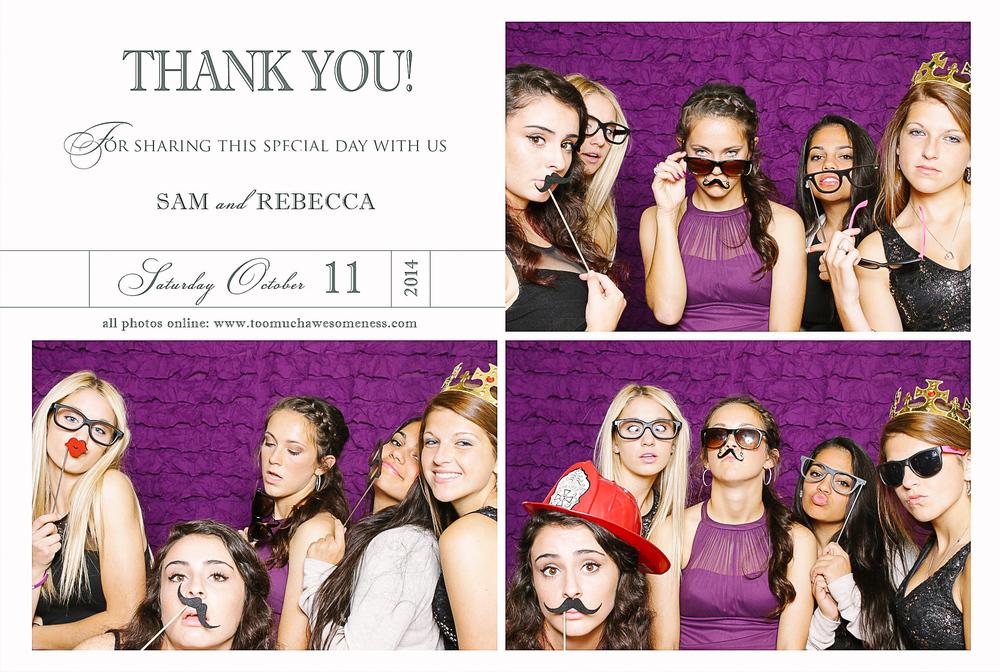 00120-Photo Booth Avon Wedding Photos-20141011.jpg