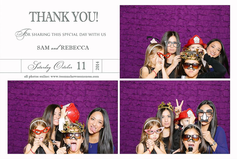 00168-Photo Booth Avon Wedding Photos-20141011.jpg