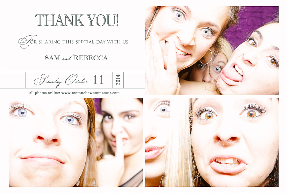 00216-Photo Booth Avon Wedding Photos-20141011.jpg