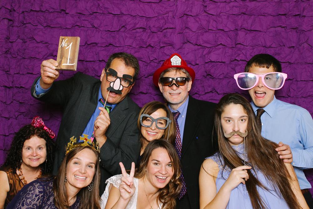 00293-Photo Booth Avon Wedding Photos-20141011.jpg