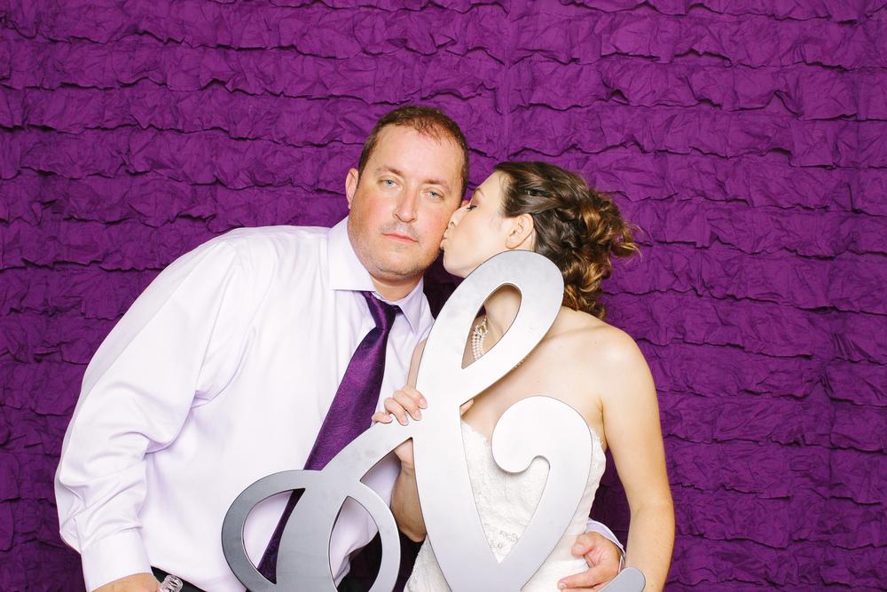 00351-Photo Booth Avon Wedding Photos-20141011.jpg