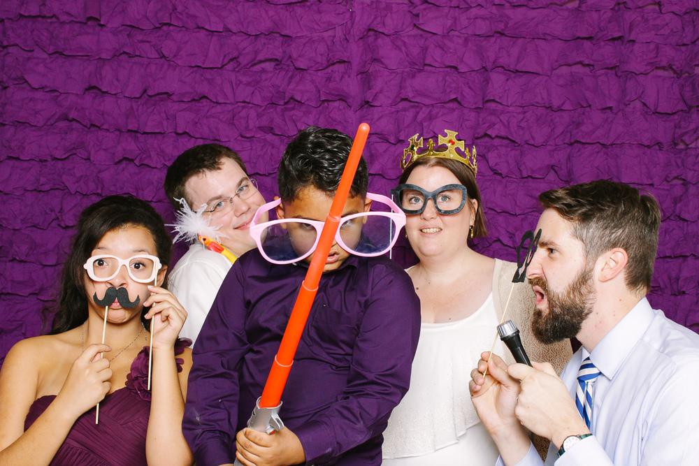 00394-Photo Booth Avon Wedding Photos-20141011.jpg
