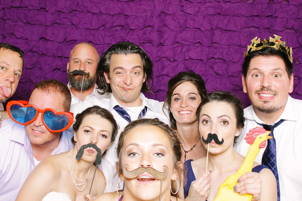 00409-Photo Booth Avon Wedding Photos-20141011.jpg