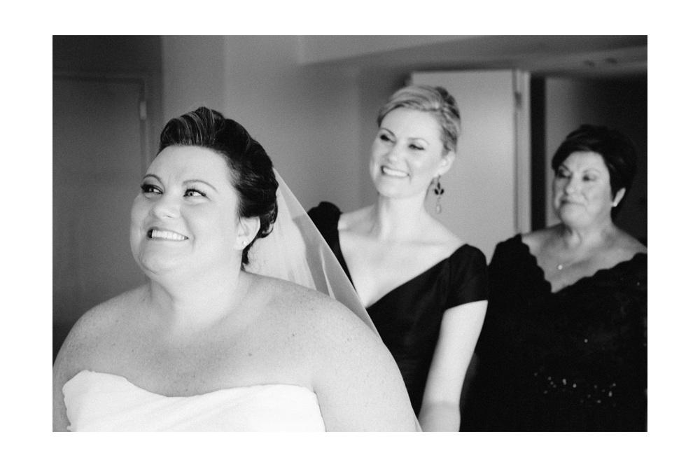 Wyndham Cleveland Playhouse Square Wedding 04.jpg