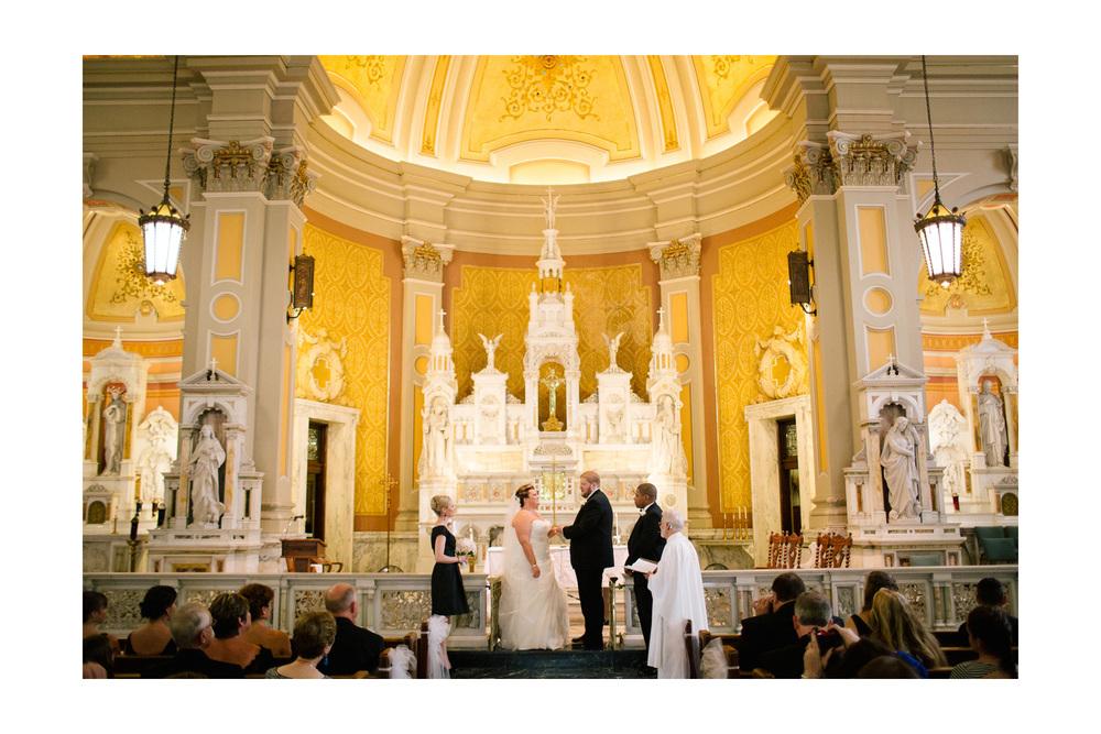 Wyndham Cleveland Playhouse Square Wedding 15.jpg