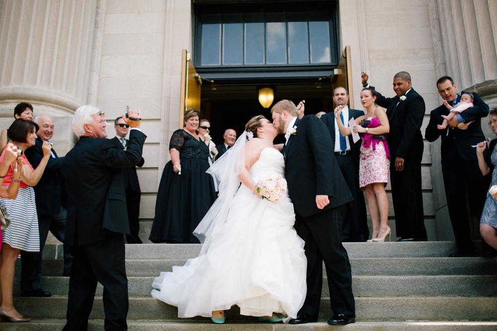 Wyndham Cleveland Playhouse Square Wedding 19.jpg