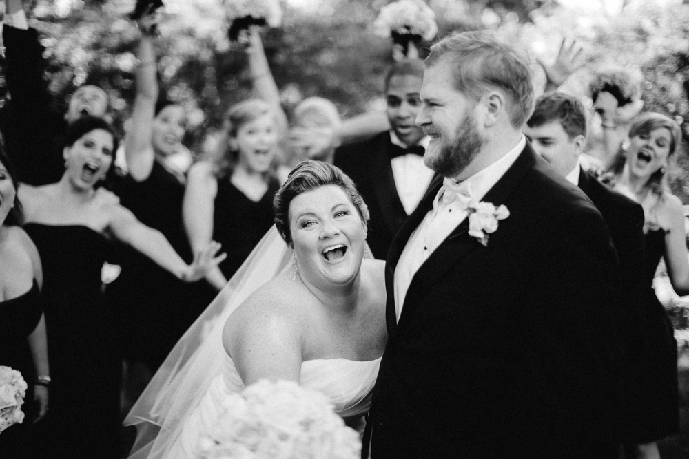 Wyndham Cleveland Playhouse Square Wedding 22.jpg