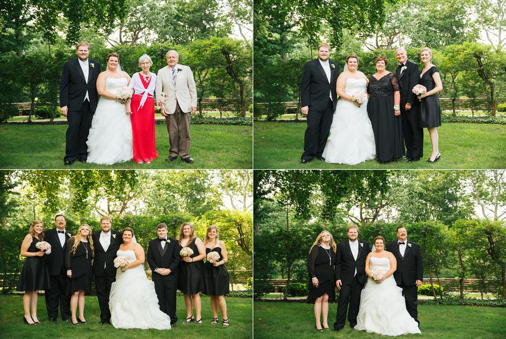 Wyndham Cleveland Playhouse Square Wedding 20.jpg
