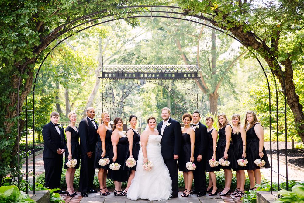 Wyndham Cleveland Playhouse Square Wedding 24.jpg