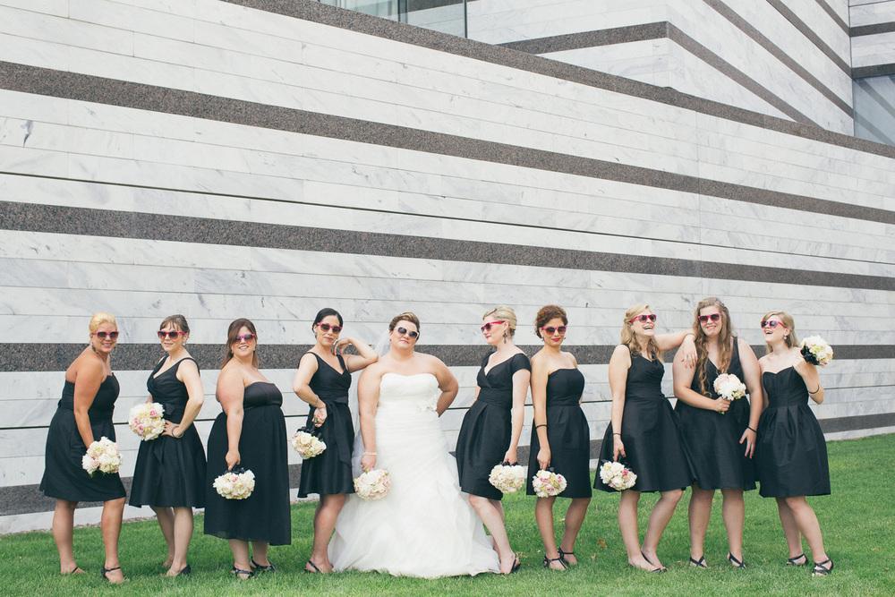 Wyndham Cleveland Playhouse Square Wedding 27.jpg