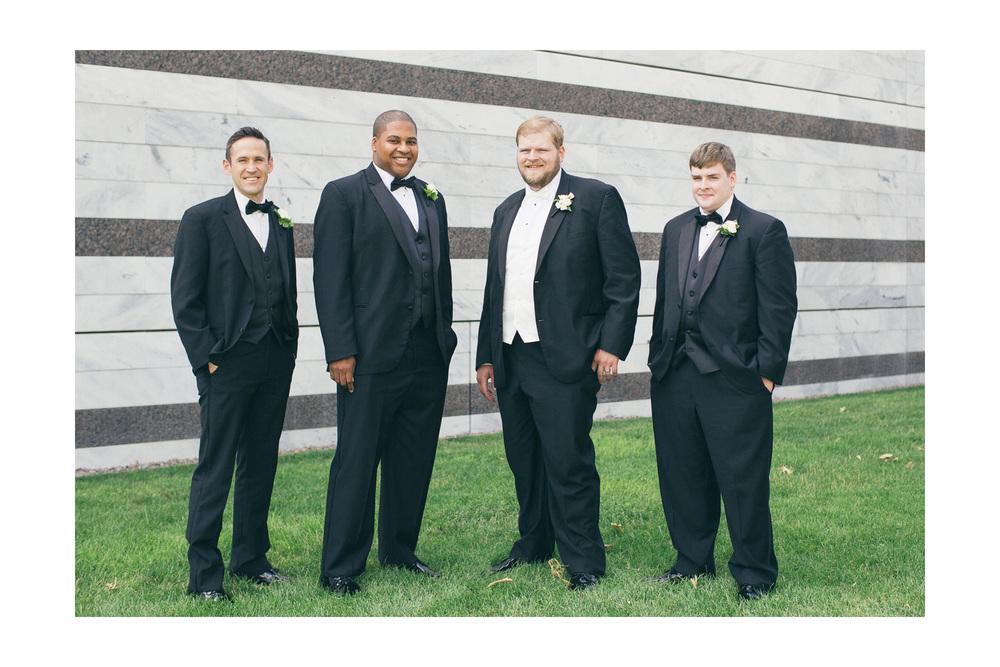 Wyndham Cleveland Playhouse Square Wedding 28.jpg