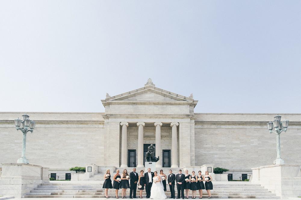 Wyndham Cleveland Playhouse Square Wedding 30.jpg