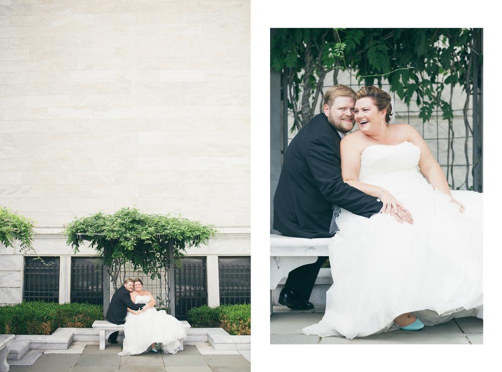 Wyndham Cleveland Playhouse Square Wedding 31.jpg