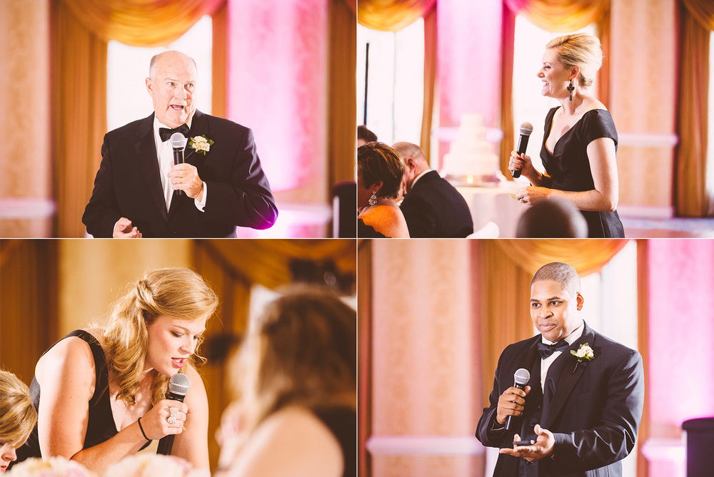 Wyndham Cleveland Playhouse Square Wedding 35.jpg