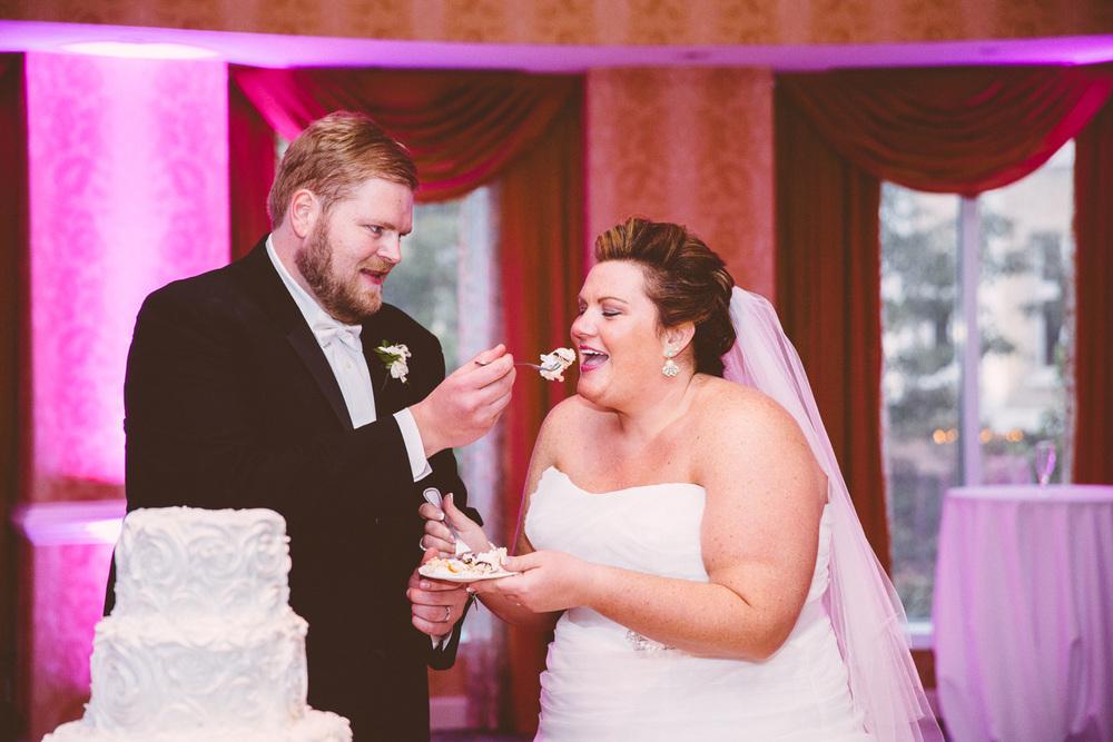 Wyndham Cleveland Playhouse Square Wedding 36.jpg