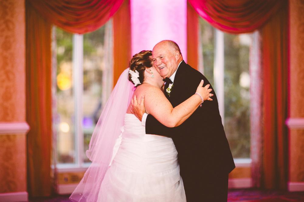 Wyndham Cleveland Playhouse Square Wedding 37.jpg