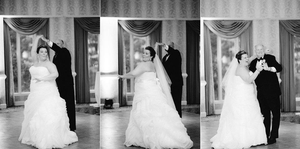 Wyndham Cleveland Playhouse Square Wedding 38.jpg