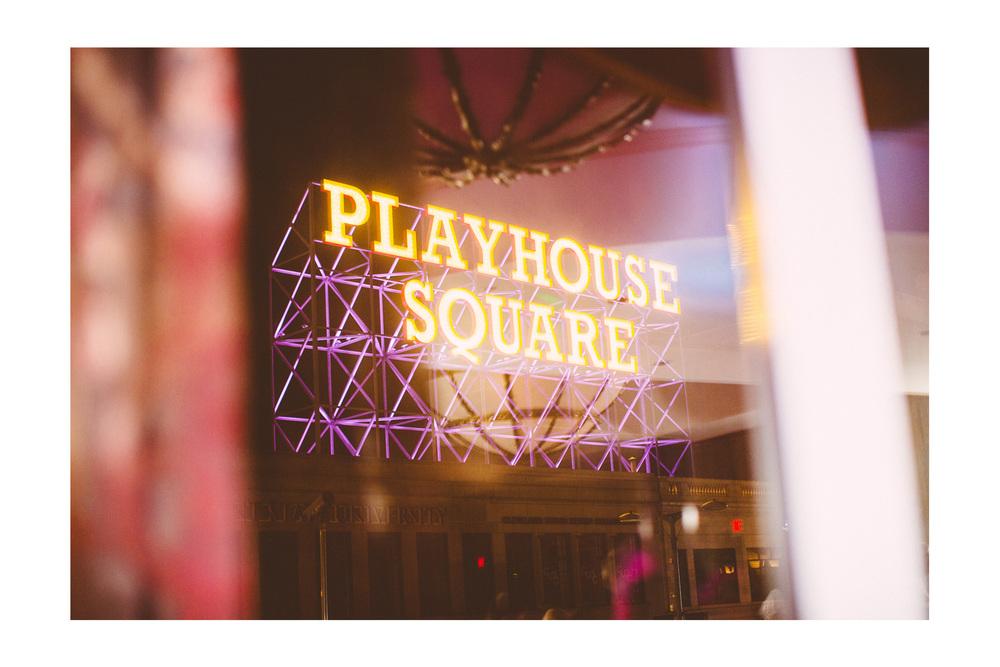 Wyndham Cleveland Playhouse Square Wedding 40.jpg