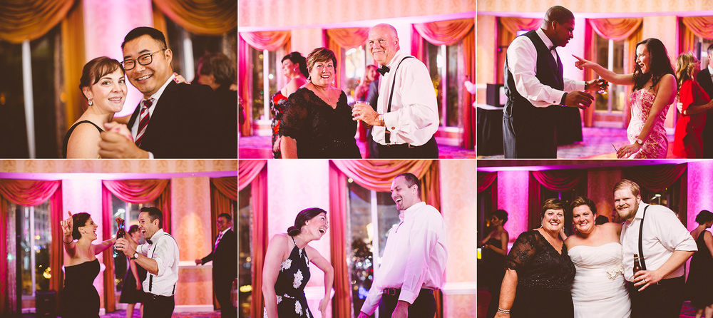 Wyndham Cleveland Playhouse Square Wedding 42.jpg