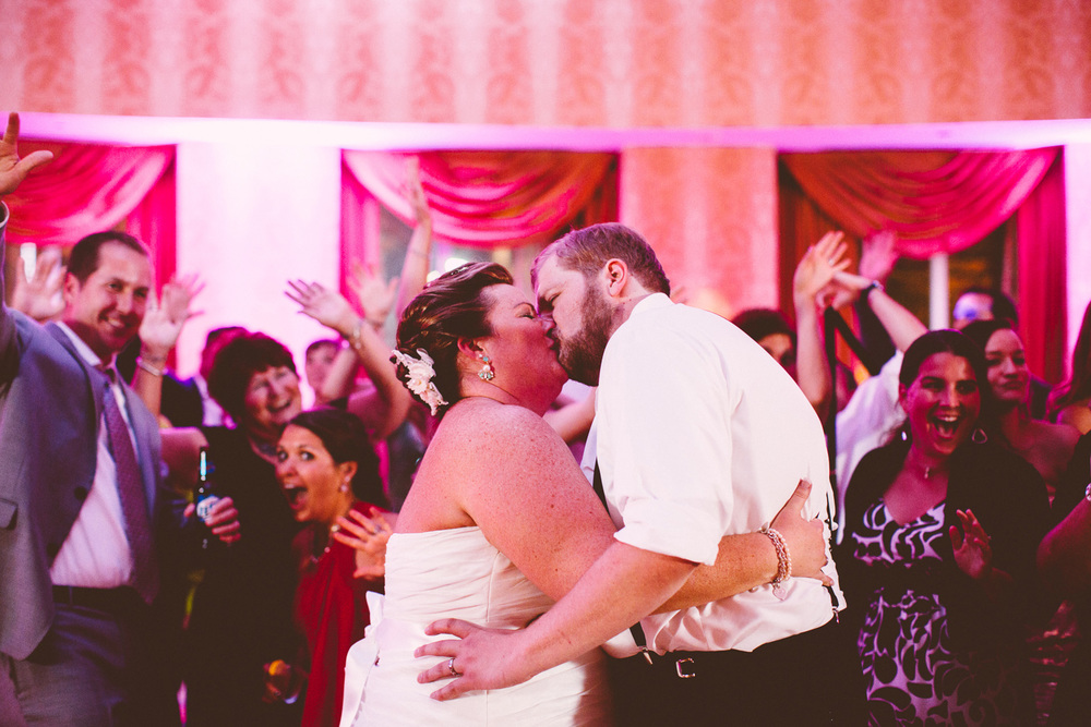 Wyndham Cleveland Playhouse Square Wedding 43.jpg